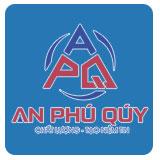 An Phú Quý Group